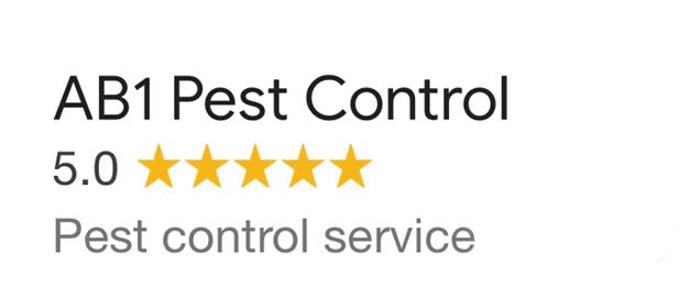 Sutherland Shire Pest Control